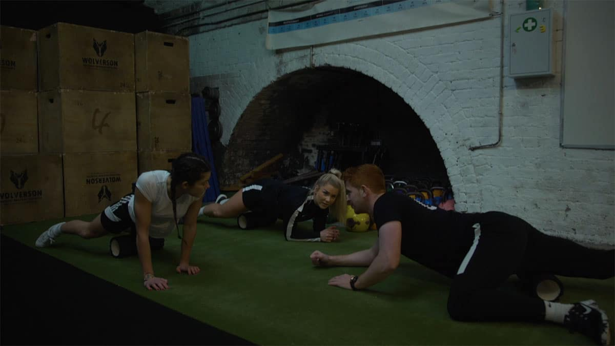 ABOUT-3---Dylan-Foam-Rolling-with-Lauren-&-Maddie