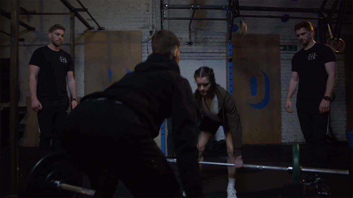 BLOG-2---Scott-&-Dylan-Coaching