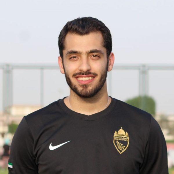 Karim Tayara