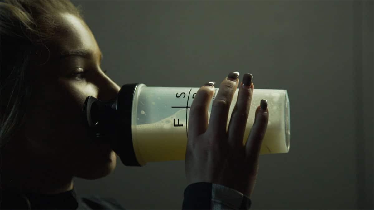 STORE-1---Maddie-Drinking-Protein-Shaker-(BRAND)-1